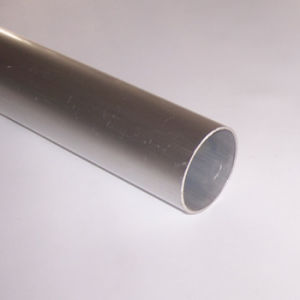 50mm Aluminum Tube of Roller Blind pictures & photos