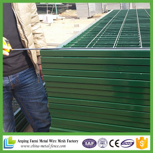 Fence Panel / Cheap Fencing / Garden Fence Panels pictures & photos