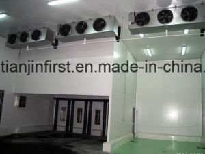 High-Temperature Standard Air-Cooler (suspended-ceiling type) pictures & photos
