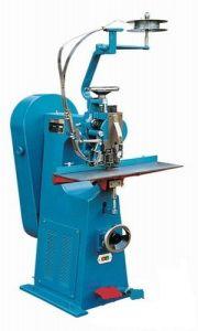 GTTD-101 Book Stitching Machine pictures & photos