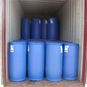 Factory Supply LABSA 96%, Linear Alkyl Benzene Sulfonic Acid pictures & photos