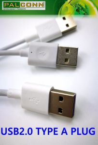 Mobile Phone Charging Cable, Phone Accessories pictures & photos