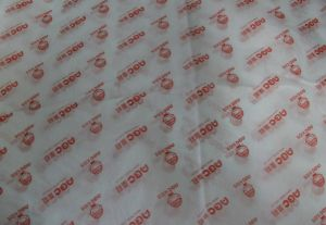 Tissue Paper with White Colour (High quality) pictures & photos