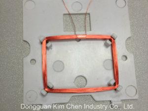 Card Reader Coil/ 309uh Card Reader/Antenna Coil pictures & photos