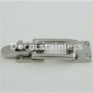 Stainless Steel Marine Anti Rattle Fastener pictures & photos