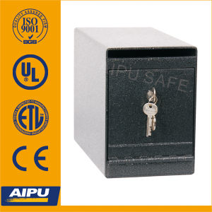 Mini Depository Safe (UMS2K) pictures & photos