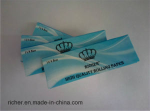 High Quality Ryo Papers Reliable OEM Manufacturer pictures & photos