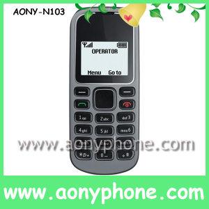 Loud Speaker Cellular Phone (N103)