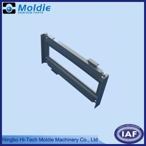 High Quality Custom Plastic Parts Injection Moulding pictures & photos