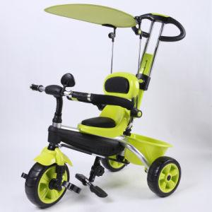 Baby Bike (KR02B)