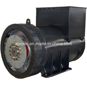 Pmg Alternator Used in 3 Phase Generator pictures & photos