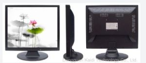 """15"""" LCD Monitor (4: 3) (KD-1501D)"""