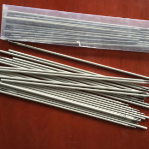 Low Carbon Steel Welding Electrode E6013 4.0*400mm