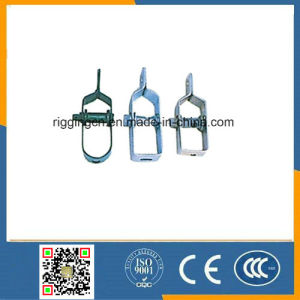 Fence Steel Wire Tensioner Wire Strainer Take-up pictures & photos