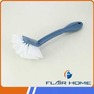 Cheap Useful Functional Square Head Brush