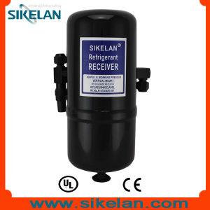 Liquid Receiver (SPLC-101 Series) pictures & photos