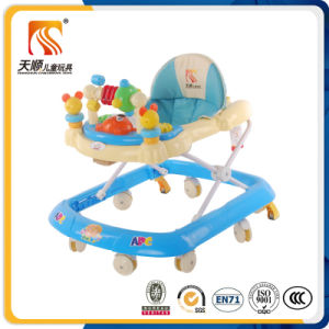 Good Quality Outdoor Baby Walker Wholesale pictures & photos