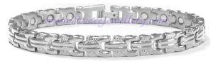 Nice Lady Design Magnetic Bracelet (SB-098S)