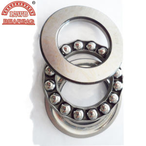 Stable Quality Long Service Life Thrust Ball Bearing pictures & photos