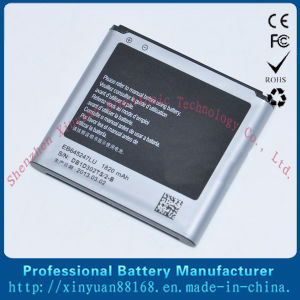 Cell Mobile Phone W2013 Battery for Samsung