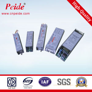 23-44W UV Lamp Electronic Ballast pictures & photos