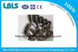 681 Miniature Bearings of 1*3*1mm