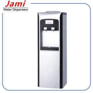 Popular Floor-Standing Compressor Cooling Water Dispenser (XJM-1138) pictures & photos