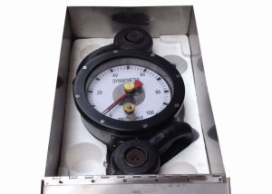 Mechanical Dynamometer (GLG-01.02) pictures & photos
