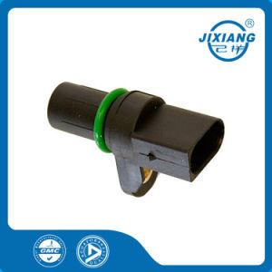 OE Quality Cranshaft Position Sensor Css902/PC482/Su5160/Su6447/14141438082