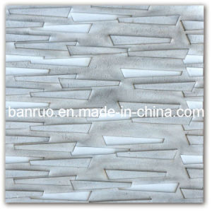 Banruo Luxurious Wall Panel pictures & photos