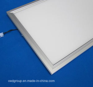 36W LED Panel Light 600*600, CE&RoHS Approved pictures & photos
