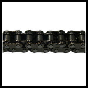 O-Ring Motorcycle Chain Racing Motorcycles Use pictures & photos