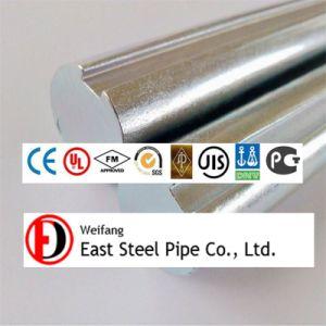 """1"""" Solid Steel Shaft with 1/4"""" Keyway for Industrial Door pictures & photos"""