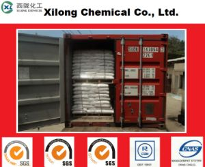 High Quality Soda Ash with Competitive Price 25kg 50kg pictures & photos