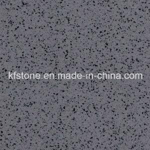 High Quality Artificial Quartz Stone Producer pictures & photos
