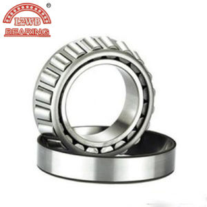 2015 Best of Make in Chia Taper Roller Bearings (30216) pictures & photos