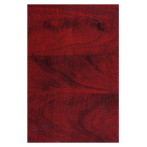 Hancai VCM Wooden Color Coated Steel for Fireproof Door Kitchen Cabinet (HANCAI WOOD-02)