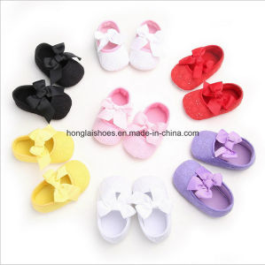 Princess Baby Shoes Toddler Shoes