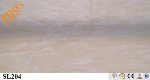 Slim / Thin Panel Porcelain Tile/ Wall and Floor Tile for Whole Sell (SL204)