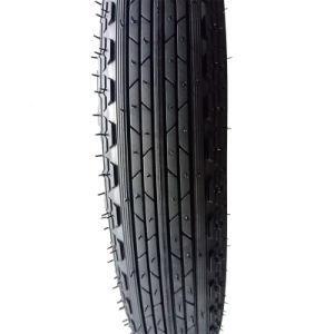 Durable, Long Life, Front, Motorcycle Tyre 2.75-18