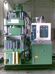 Full Automatic Hot Press for Metal Product / Hot Press Machine pictures & photos