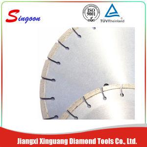 Hot Sale European Quality Diamond Concrete Cutting Blades pictures & photos