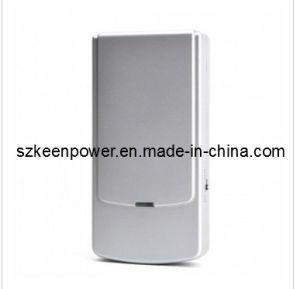 Mini Protable Bluetooth / Wireless Signal Jammer WiFi: 2400-2500MHz (SJ002) pictures & photos