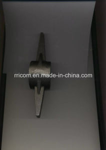 Forged Scaffold Jack Nut for Base Jack and Screw Jack pictures & photos