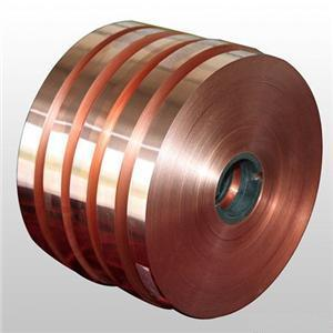 High Quality 10oz Copper Foil pictures & photos