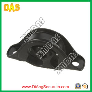 Auto / Car Engine Mount for Acura Integra 1.7L / 1.8L (50840-SK7-982) pictures & photos