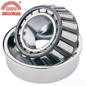 for Auto Parts Taper Roller Bearing with Advanced Equipments pictures & photos