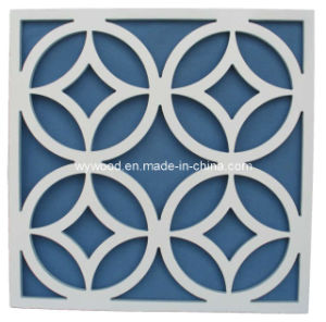 Interior Wall Panel (WY-16) pictures & photos