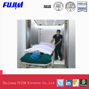 Stable and Reliable Hospital Bed Elevator with Low Price pictures & photos