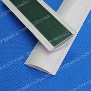 Adhesive PVC Conduit Trunking pictures & photos
